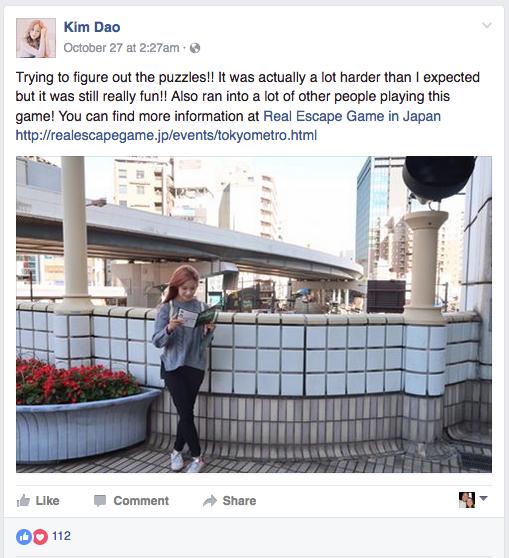 kim-dao-facebook-example