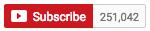 kim-dao-youtube-subscribers