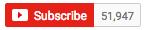 kimdao-vlog-subscribers
