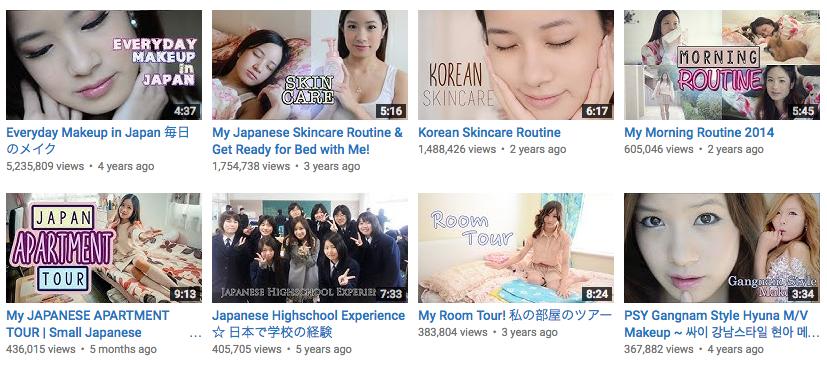 kimdao-youtube